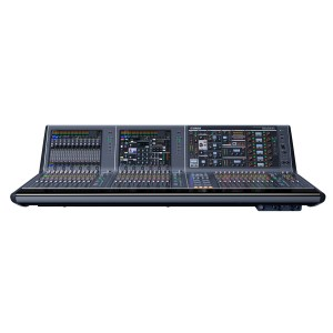 Yamaha RIVAGE PM7 System CSD-R7