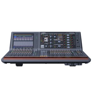 Yamaha Rivage CS-R10-S Control Surface