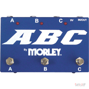 abc_selector_combiner_switch