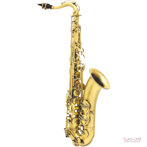 advanced_400_bd_tenor