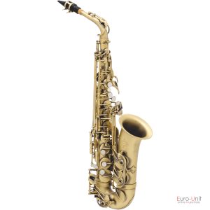 advanced_400_eb_alto