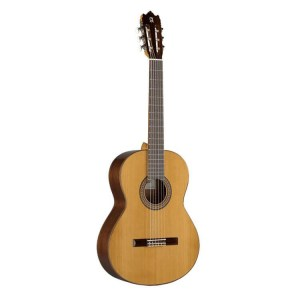 alhambra_guitars_3c13