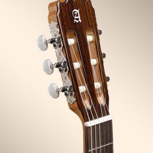 alhambra_guitars_3c27