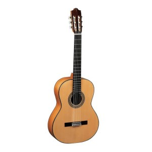alhambra_guitars_7c14