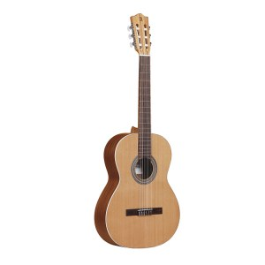 alhambra_guitars_z_nature4
