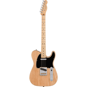american_pro_telecaster_neutral