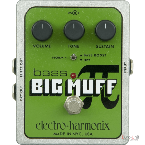 bass_big_muff_pi