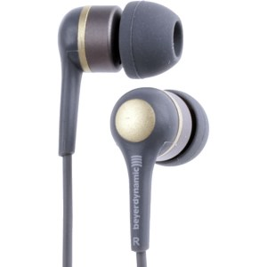 beyerdynamic DTX71iE