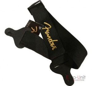black_poly_strap_w_yellow_logo