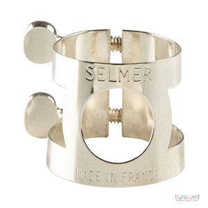 clarinet_ligature_silver