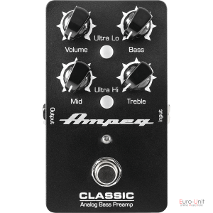 classic_analog_bass_preamp