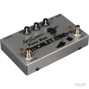 cliff_burton_fuzz_box