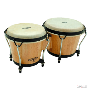 cp221-aw_traditional_bongos