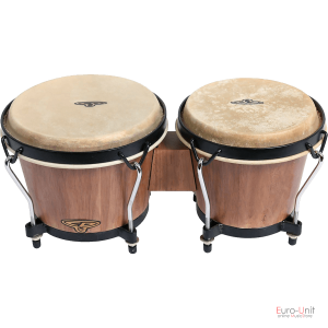 cp221-dw_traditional_bongos