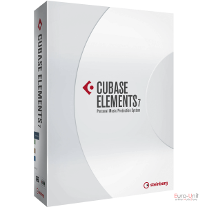 cubase_elements_7_update
