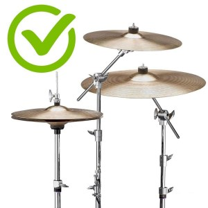 cymbals_yes2