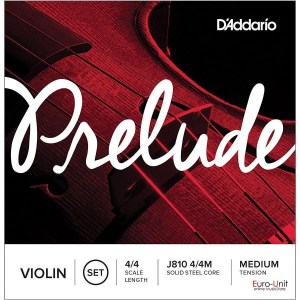 d_addario_prelude_violin_medium_44