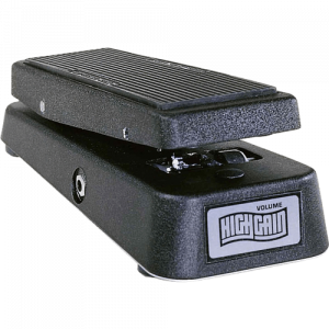dunlop_gcb80_high_gain_volume_pedal