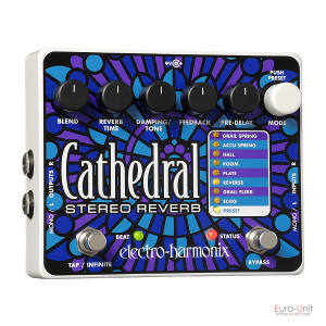 ehx_cathedral_stereo