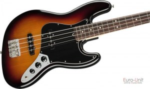 fender_american_performer_jazz_bass_3tsb_03