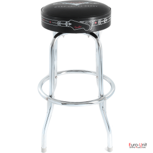 fender_barstool_custom_shop_30