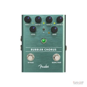 fender_bubbler_chorus_01