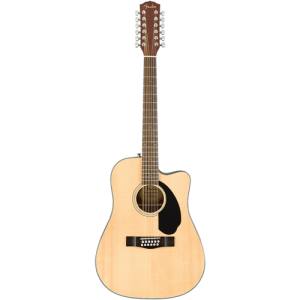fender_cd_60sce_12_nat
