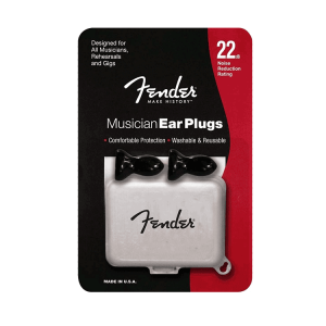 fender_musician_series_black_ear_plugs7