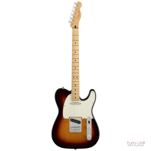 fender_player_tele_mn3ts