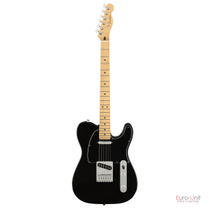 fender_player_tele_mnblk