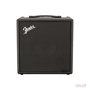 fender_rumble_lt25