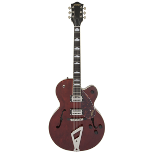 gretsch-g2420-streamliner-wlnt-detail_1