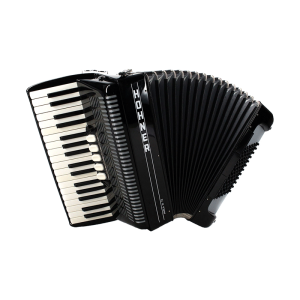 hohner_amica_iii_72_black_facelift