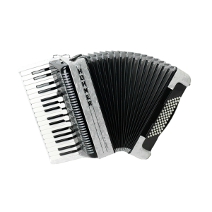 hohner_amicaiii_72_white_facelift