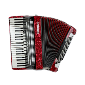 hohner_bravo_iii_120_red_facelift