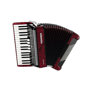 hohner_bravo_iii_72_red_facelift