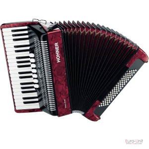 hohner_bravo_lll_80_red_facelift