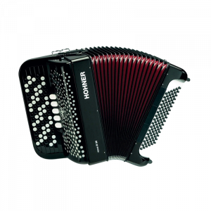 hohner_nova_iii_96_black_c_stepped