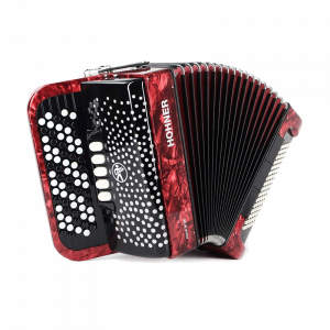 hohner_nova_iii_96_red_c_stepped