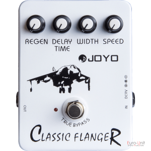 jf_07_classic_flanger