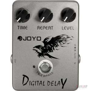 jf_08_digital_delay