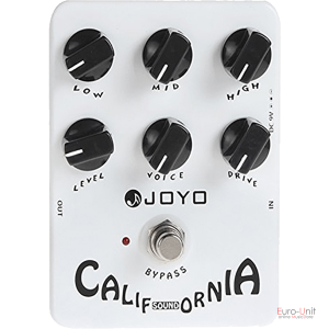 jf_15_california_sound