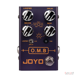 joyo_r06_omb_looper_drum