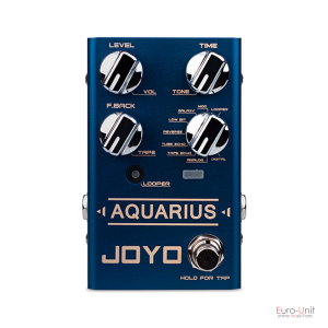joyo_r07_aquarius