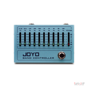 joyo_r12band-eq
