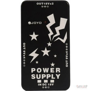 jp_01_multi_power_supply_adapter