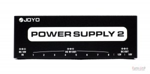 jp_02_multi_power_supply