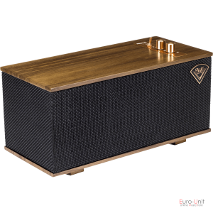 klipsch_the_one_walnut