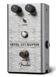 level_set_buffer_pedal