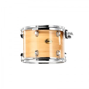 ludwig_centennial_maple_tom_lrc7510tnm